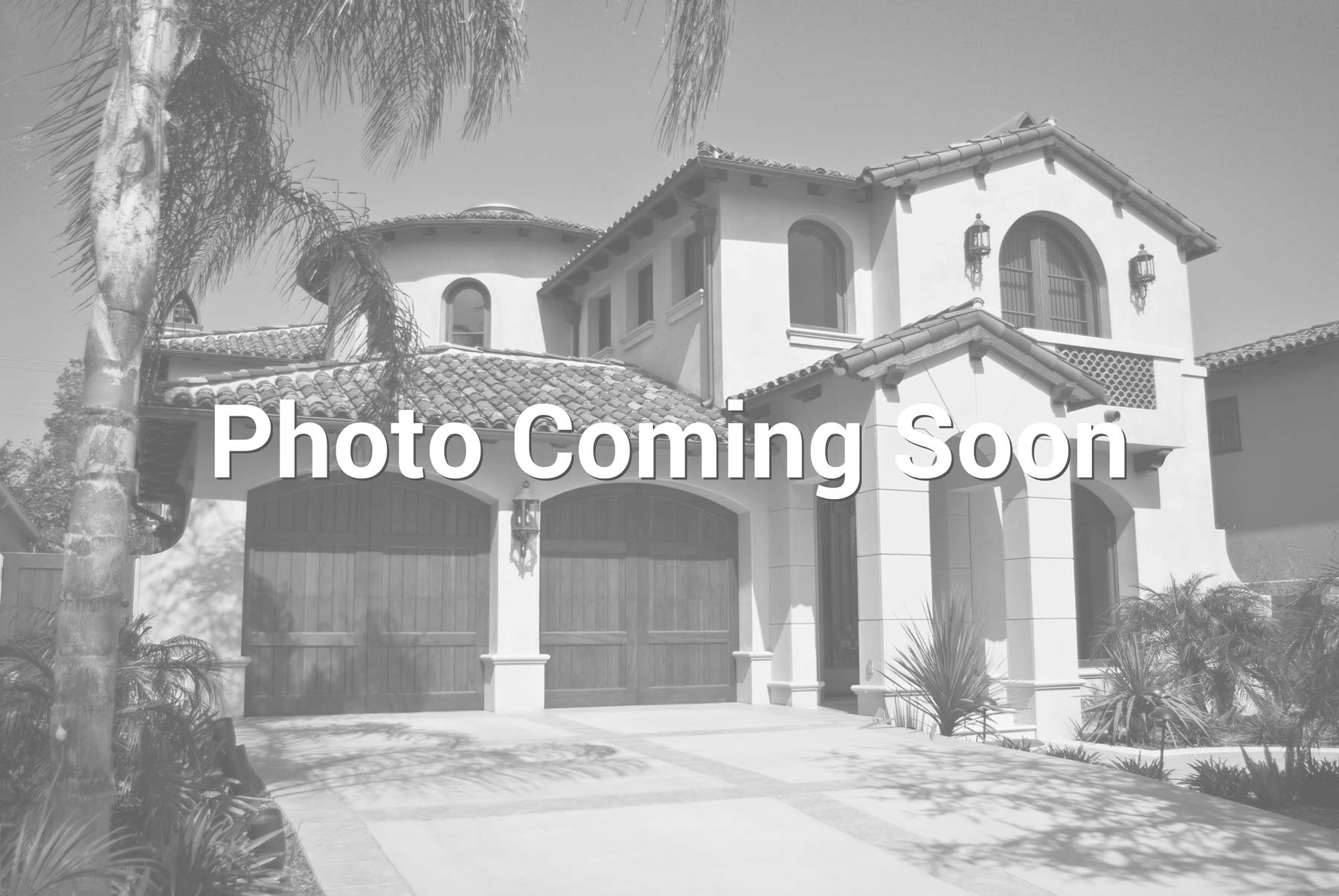 $1,395,000 - 2Br/3Ba -  for Sale in Enclave At Borgata Condominium, Paradise Valley